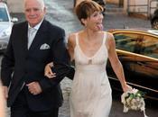 Paola Cortellesi sposa unica simpatica!