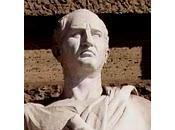 memoria tecnica loci stanza romana