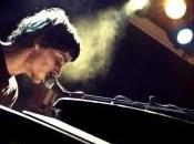 Verdena: concerto Borderline (Londra 02.10.11)