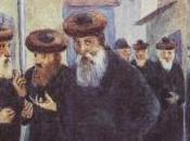 Etica, politica buon governo…o rigore morale..secondo come vede