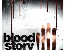 Blood Story (Let