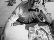 Voyage d'Orient anni Corbusier