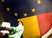 ROMANIA: Illusioni sconfitte intorno Schengen. Bucarest resta fuori, colpa dell'Olanda?