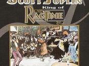 Scott Joplin Selection King Ragtime (1997)