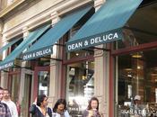 Dean Luca York