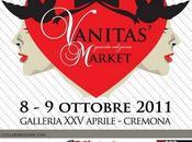 jolies moules alla quarta edizione VANITAS'MARKET Cremona