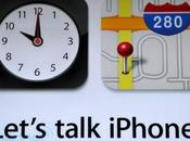 Apple Live event: Let's Talk iPhone [LIVE] [agg.3]