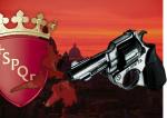 Roma, aumentano estorsioni omicidi. Sequestrati alle mafie oltre milioni
