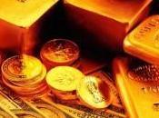 """Investire come """"bene rifugio"""" dalla perdita valore denaro"""