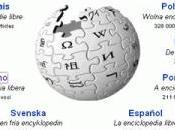 Wikipedia, contro «legge bavaglio», chiude versione italiana. ridere!