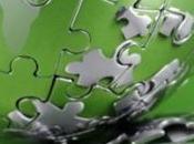Crisi economica globale green economy locale Nord Italia