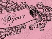 fashion blog ufficiale bijoux online.