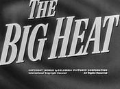 Grande Caldo (1953)