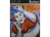 Milano, mostra Bottari Alda Merini