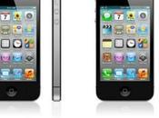 Apple: fine un'Era?