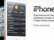 Samsung vuole bloccare vendite iPhone Italia Francia