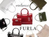 Furla: must versione mini maxi
