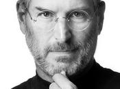 morte Steve Jobs