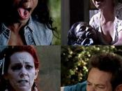 "facce ""urlo"" True Blood"