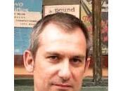 Intervista i-LIBRI Ciaccio, autore romanzo Nekros