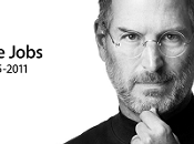Informatica: ricordo Steve Jobs