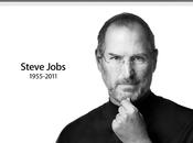 Addio Steve Jobs, genio rivoluzionario