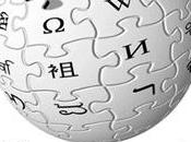 Parente Wikifobia