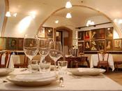 pugliese dieci migliori ristoranti d'hotel!