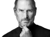 Addio Steve Jobs, l'uomo progettava futuro