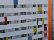 """Inaugurato l'albergo sociale progetto """"Sharing"""""""