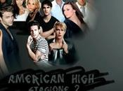 nuovo episodio American High