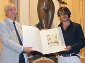 "strada verso casa"" Samuele Rossi vince Terra Siena Film Festival"