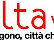 """alta voce"""" inizia Bologna """"parole l'Italia"""" vissuto sulla propria pelle storia recente Paese"""