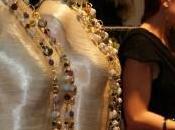 Valenza gioielli chiude -20%