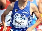 Podismo: Daniele Meucci Giovanna Epis aggiudicano DeeJay Ten.