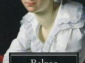 Eugénie Grandet romanzo protagonista protagonista.