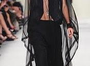 best from paris ready-to-wear ss2012 shows
