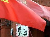 STORIA Vent'anni dopo, back USSR