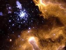 Com'è nato l'universo? teoria delle armoniche