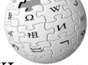 Wikipedia nuovo online pronta sciopero
