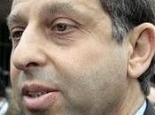 Riccardo Schicchi condannato anni carcere definitiva. Cassazione dichiara inammissibile ricorso