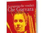 """italiano storia Monika Ertl, ragazza vendicò Guevara"""", raccontata Jürgen Schreiber"""