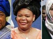 Donne vincono Nobel donne abbandonate loro stesse