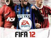 Xbox FIFA (DOWNLOAD)