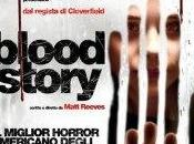 Blood story (recensione)