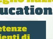 Firenze ottobre convegno Education