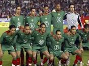Marocco Tanzania: domenica match
