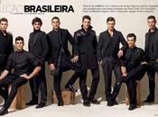 Romulo Pires Dolce Gabbana Brasile