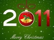 Natale 2011: Regali tecnologici