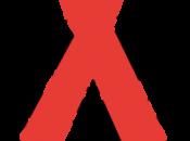 Nuovo studio: l'Oms diffonde l'AIDS Africa contraccettivo